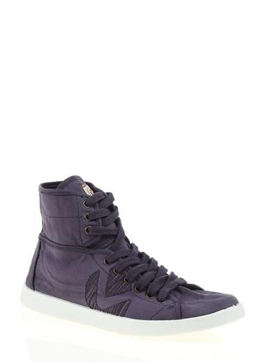 Victoria Sneakers Mor